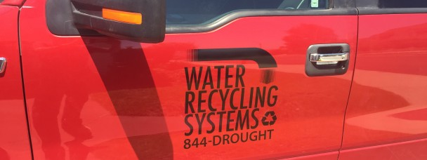 Check out our new Phone Number – 1.844.DROUGHT